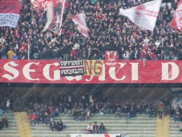 Bari-Latina-Serie-B-2015-16-04