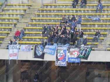 Bari-Latina-Serie-B-2015-16-06