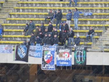 Bari-Latina-Serie-B-2015-16-08