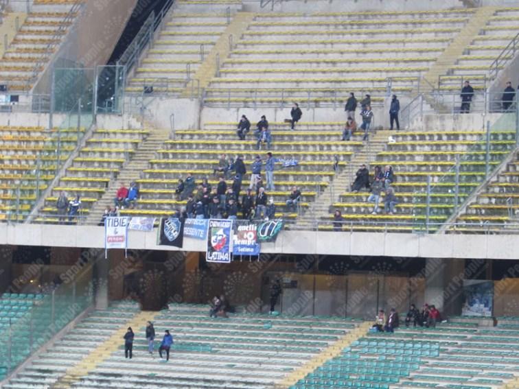 Bari-Latina-Serie-B-2015-16-09