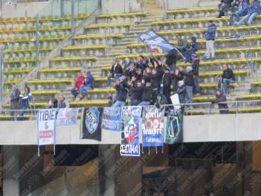 Bari-Latina-Serie-B-2015-16-14