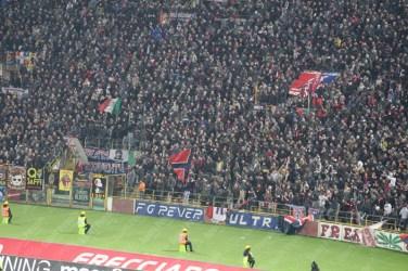 Bologna-Fiorentina-Serie-A-2015-16-05