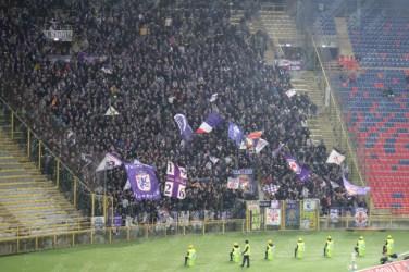 Bologna-Fiorentina-Serie-A-2015-16-06