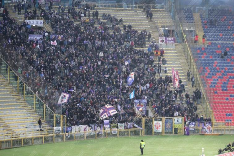 Bologna-Fiorentina-Serie-A-2015-16-09