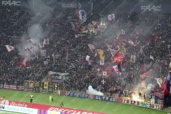 Bologna-Fiorentina-Serie-A-2015-16-11