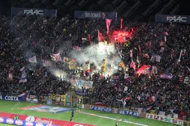 Bologna-Juventus-Serie-A-2015-16-04
