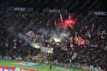Bologna-Juventus-Serie-A-2015-16-08