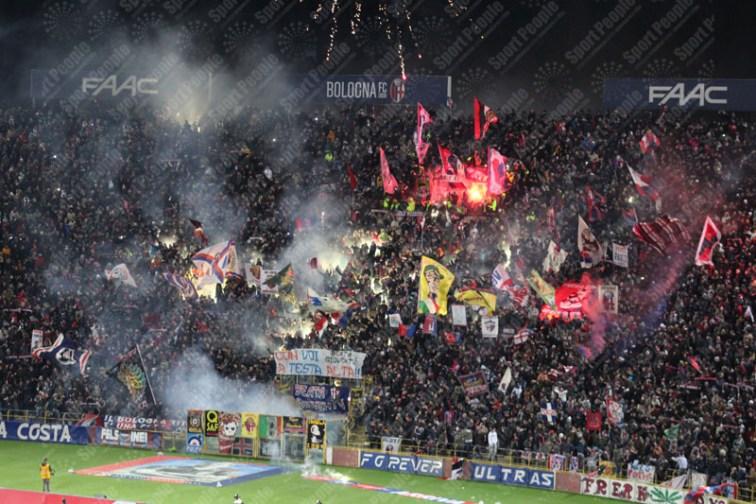 Bologna-Juventus-Serie-A-2015-16-09
