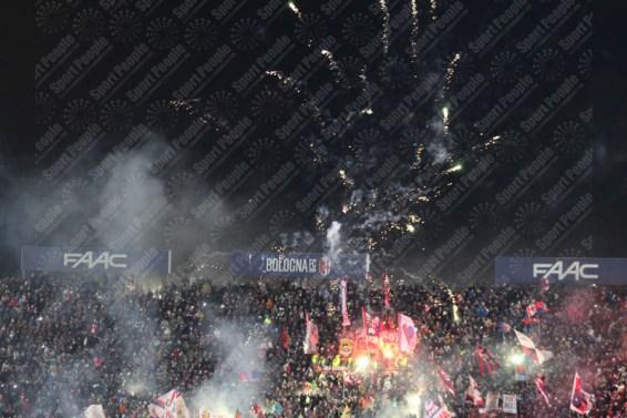 Bologna-Juventus-Serie-A-2015-16-11