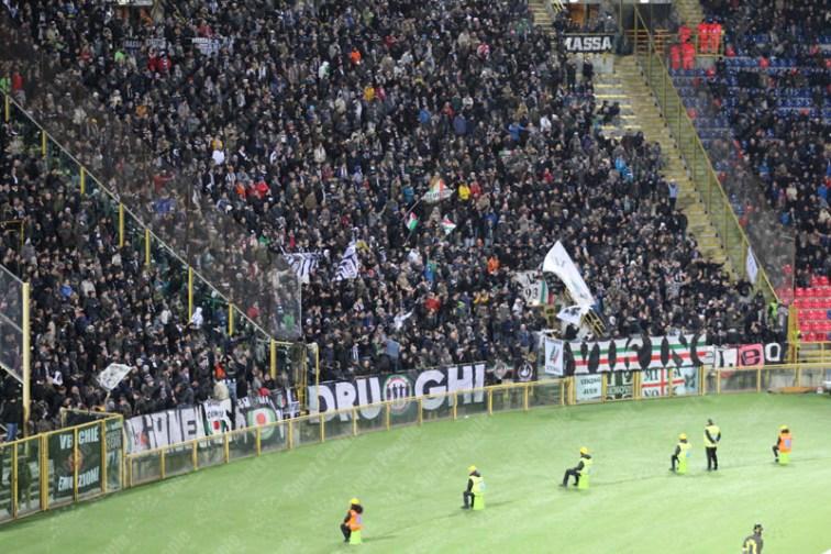 Bologna-Juventus-Serie-A-2015-16-23
