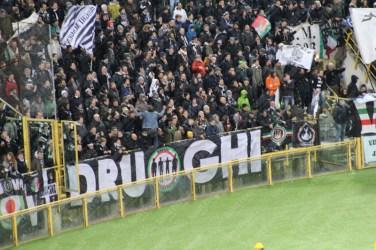 Bologna-Juventus-Serie-A-2015-16-28