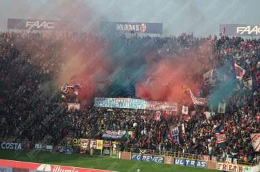 Bologna-Sampdoria-Serie-A-2015-16-02