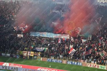 Bologna-Sampdoria-Serie-A-2015-16-04