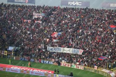 Bologna-Sampdoria-Serie-A-2015-16-08