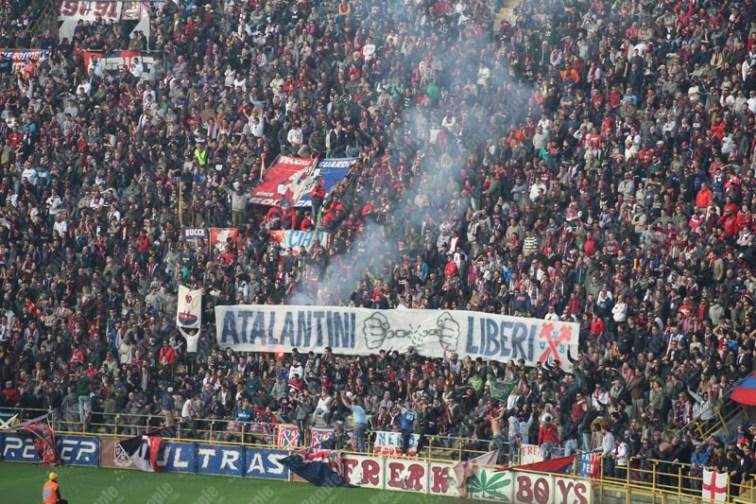 Bologna-Sampdoria-Serie-A-2015-16-09