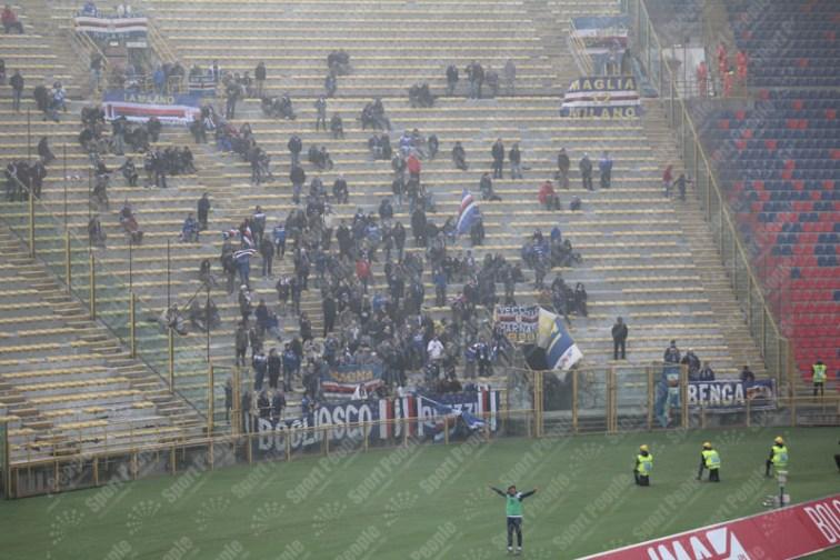 Bologna-Sampdoria-Serie-A-2015-16-12