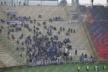 Bologna-Sampdoria-Serie-A-2015-16-14