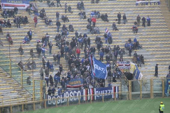 Bologna-Sampdoria-Serie-A-2015-16-16