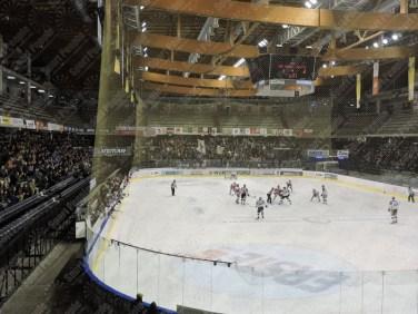 Bolzano-Znojmo-Ebel-Hockey-2015-16-07