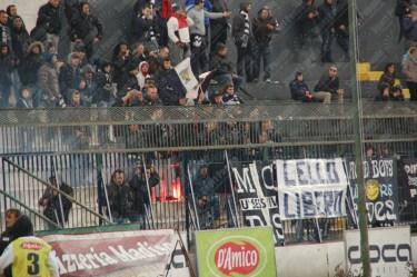 Cavese-Sarnese-Serie-D-2015-16-11