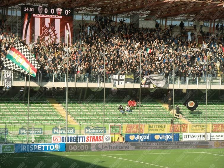 Cesena-Ascoli-Serie-B-2015-16-01