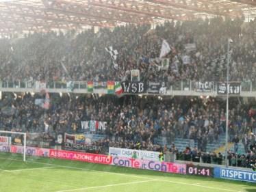 Cesena-Ascoli-Serie-B-2015-16-10