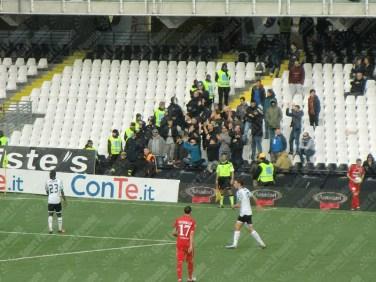 Cesena-Ascoli-Serie-B-2015-16-19