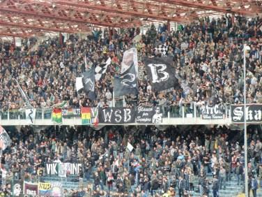Cesena-Ascoli-Serie-B-2015-16-23