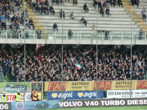 Cesena-Ascoli-Serie-B-2015-16-34