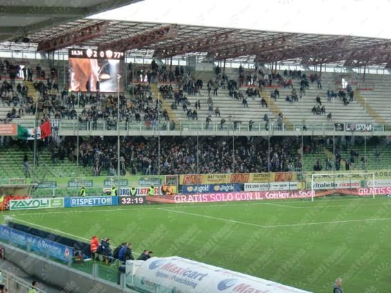 Cesena-Ascoli-Serie-B-2015-16-39