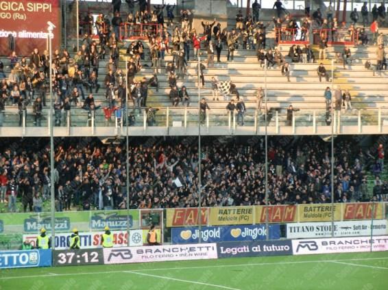 Cesena-Ascoli-Serie-B-2015-16-40