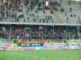 Cesena-Ascoli-Serie-B-2015-16-42