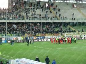 Cesena-Ascoli-Serie-B-2015-16-44