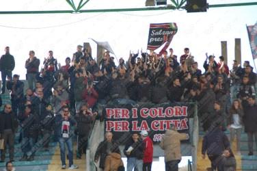 Città-di-Nocera-Scafatese-Eccellenza-Campana-2015-16-17