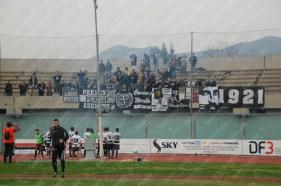 Citta-di-Nocera-Vultur-Rionero-Coppa-Italia-Dilettanti-2015-16-18