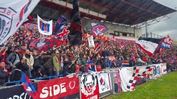Cosenza-Catanzaro-Lega-Pro-2015-16-04