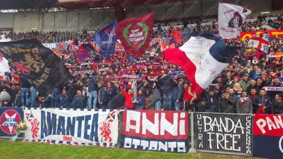 Cosenza-Catanzaro-Lega-Pro-2015-16-05