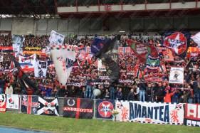 Cosenza-Catanzaro-Lega-Pro-2015-16-19