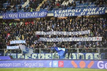 Empoli-Udinese-Serie-A-2015-16-02