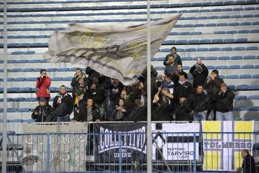 Empoli-Udinese-Serie-A-2015-16-03