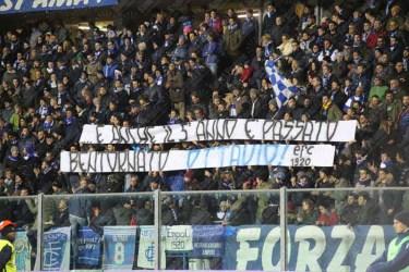Empoli-Udinese-Serie-A-2015-16-04