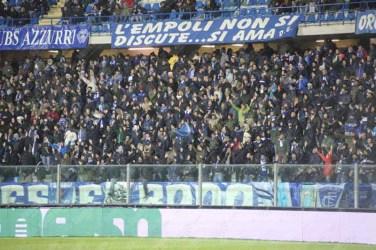 Empoli-Udinese-Serie-A-2015-16-07