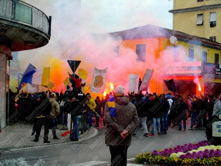 Frosinone-Atalanta-Serie-A-2015-16-01