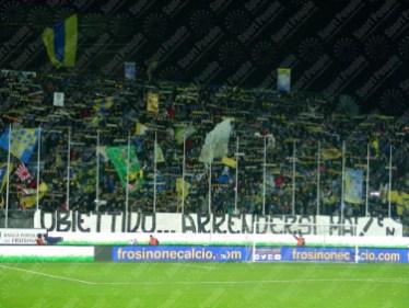 Frosinone-Atalanta-Serie-A-2015-16-03