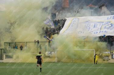 Gragnano-Siracusa-Serie-D-2015-16-03