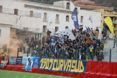 Gragnano-Siracusa-Serie-D-2015-16-06