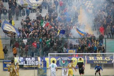 Gragnano-Siracusa-Serie-D-2015-16-08
