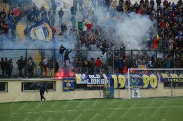 Gragnano-Siracusa-Serie-D-2015-16-13