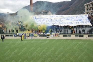 Gragnano-Siracusa-Serie-D-2015-16-24