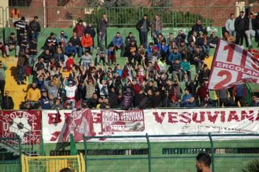 Herculaneum-San-Giorgio-Eccellenza-Campana-2015-16-05